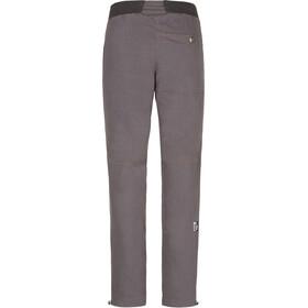 E9 Matar C Pantalon Homme, grey denim